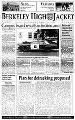 Jacket front page 2