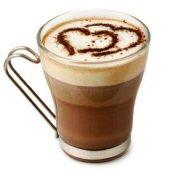Coffeeprettybl