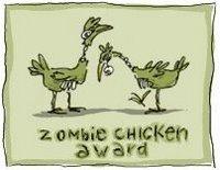 Zombie_Chicken
