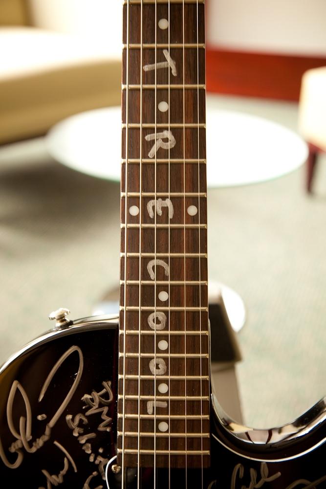 AI guitar 2