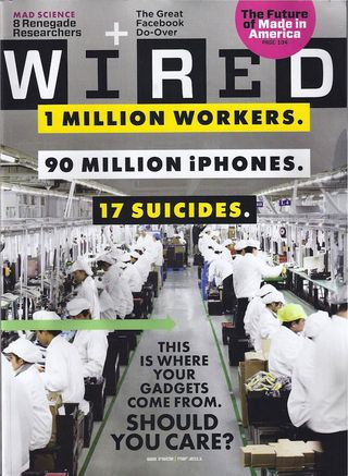Wired_cover_foxconn2