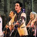 Billie-joe-broadway