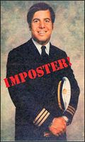 4-2Abagnale-poses-as-Pilot