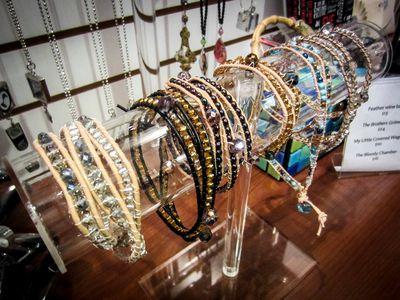 Bracelets-1112