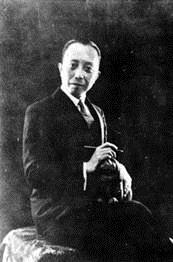 Li Jinui