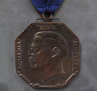 Historyaward_medal