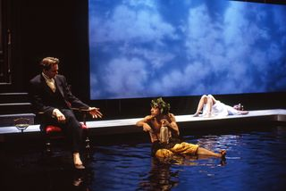 Metamorphoses5